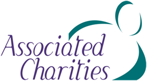 Associated Charities of Cumberland, Inc.